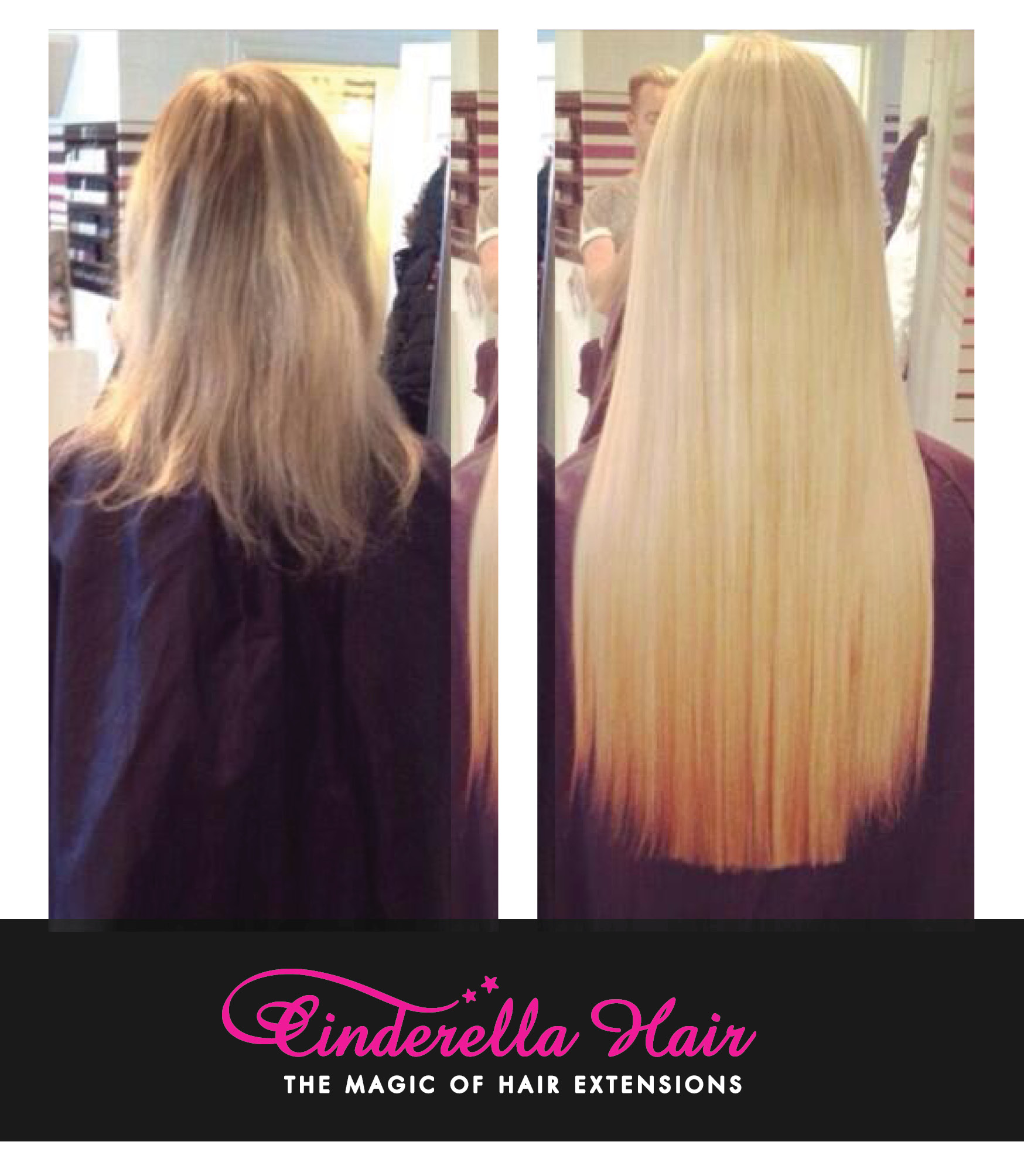 Cinderella Hair Extensions Reviews Uk 65