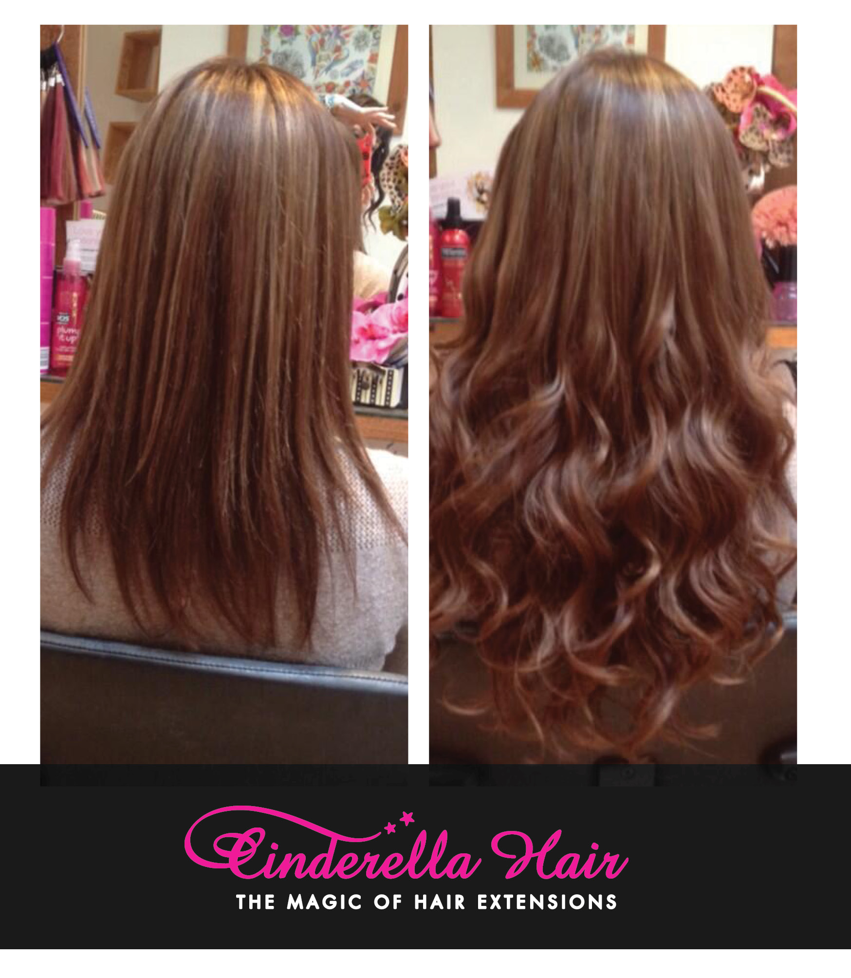 Cinderella Hair Extensions Prices Of Remy Hair