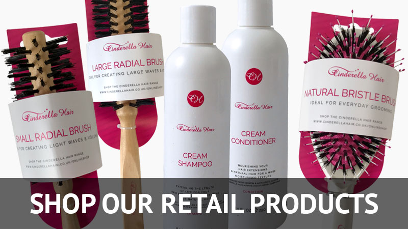 See our retail products