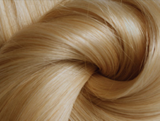 Image of Straight Cinderella Hair Extensions