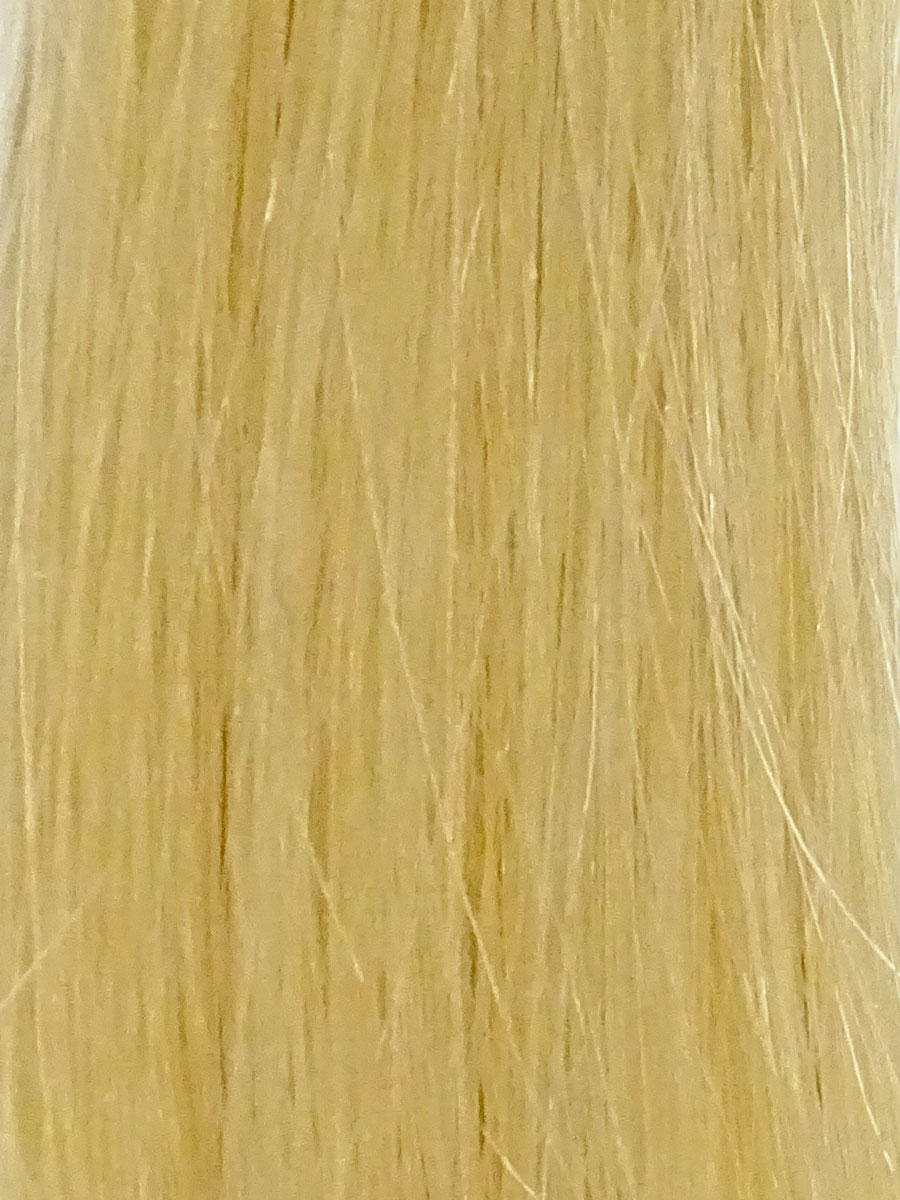 Image of Cinderella Hair Extensions 11. Pre-Bonded Hair Extensions & Application-I Stick Tip/I-Tip Hair Extensions