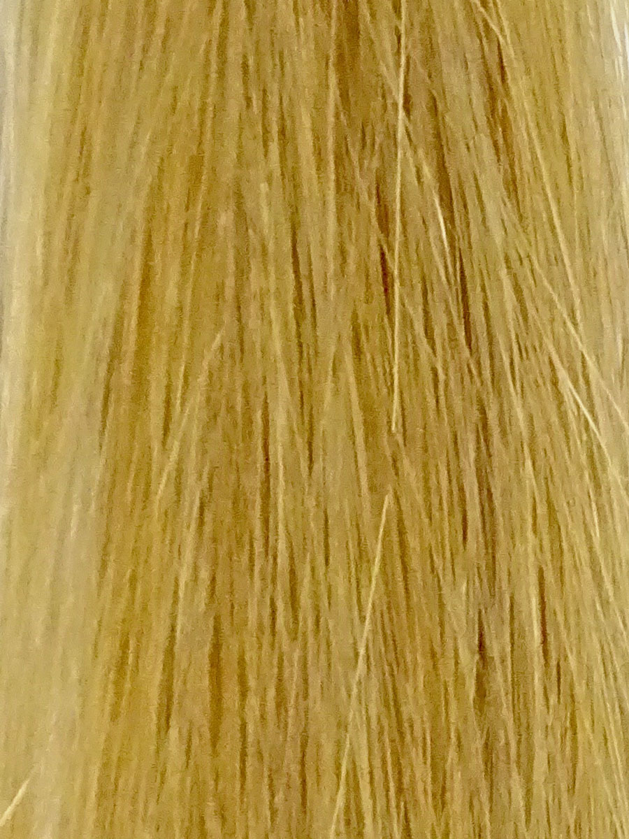 Image of Cinderella Hair's Colour 14 Colour Swatch