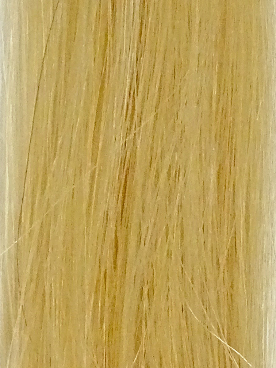 Image of Cinderella Hair Extensions colour 22 Pre-Bonded Hair Extensions & Application-I Stick Tip/I-Tip Hair Extensions