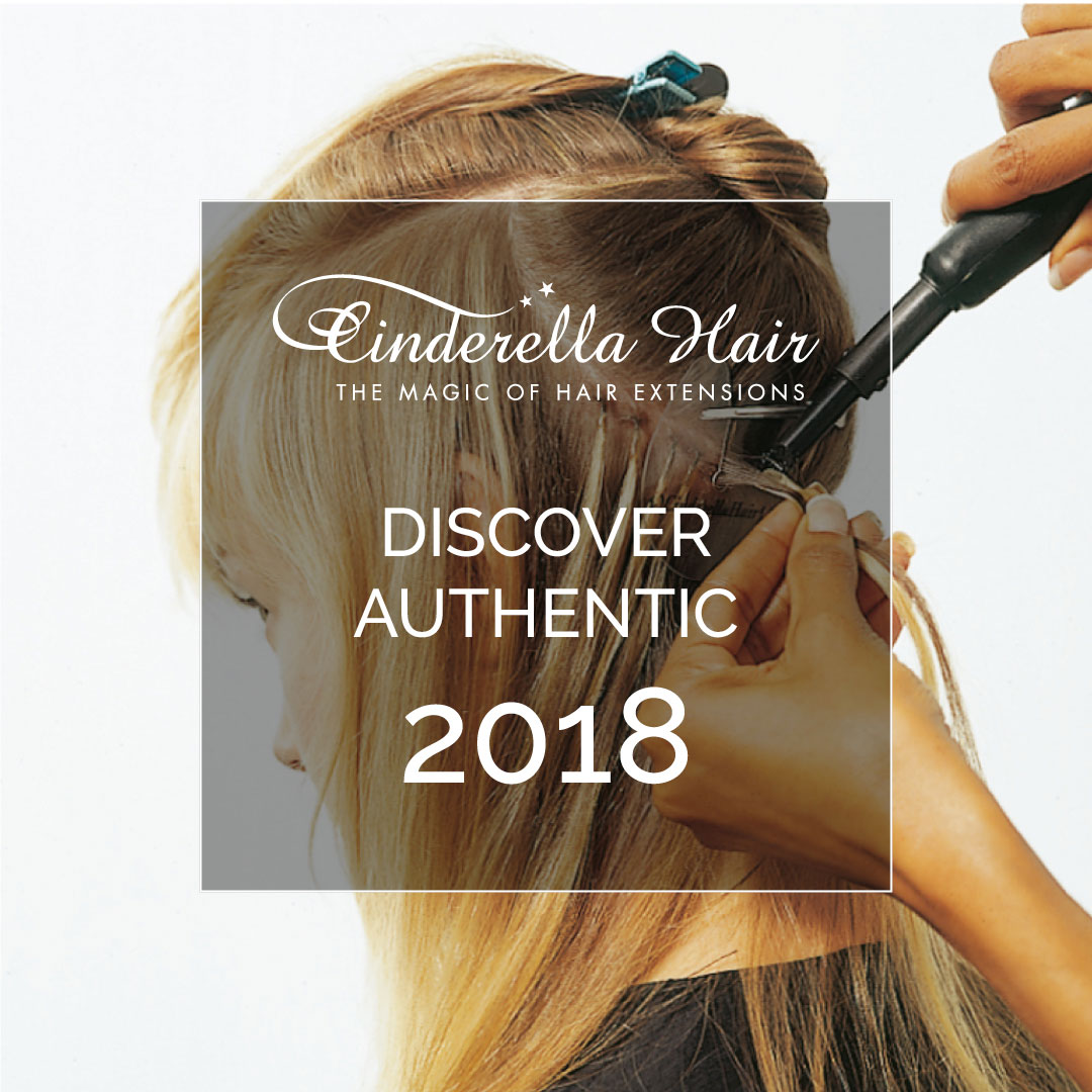 Discover Cinderella Hair In 2018 Cinderella Hair