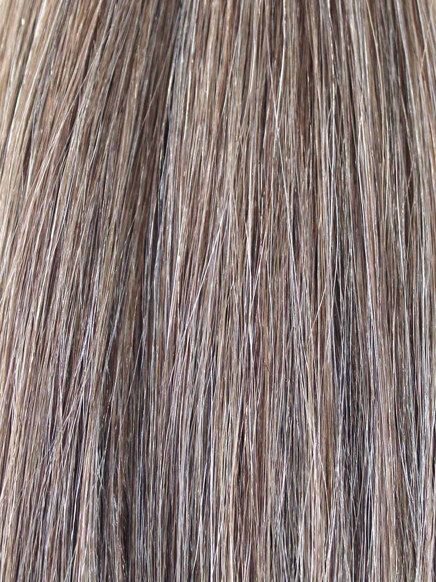 Image of Cinderella Hair Extensions Colour MC3. Pre-Bonded Hair Extensions & Application-I Stick Tip/I-Tip Hair Extensions