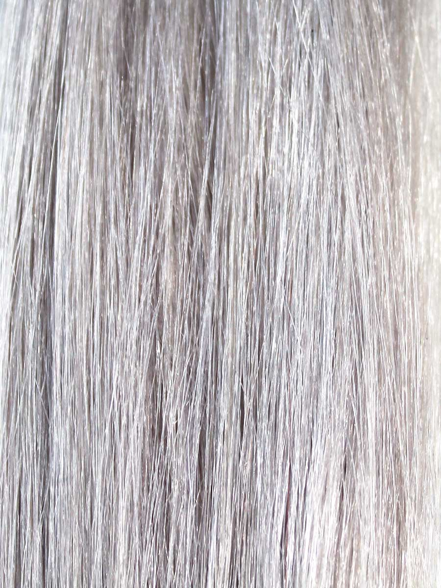Image of Cinderella Hair Extensions Colour MC5. Pre-Bonded Hair Extensions & Application-I Stick Tip/I-Tip Hair Extensions